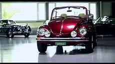 vw käfer cabrio 1977 vw k 228 fer cabriolet 1303s www goodtimer ch
