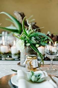 rock roses romance gauteng wedding south africa