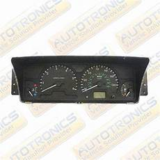 electronic toll collection 2009 lincoln mkz instrument cluster instrument cluster repair 1993 land rover range rover classic instrument cluster repair 1993