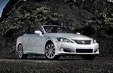 2019 lexus is convertible colors release date redesign