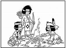 malvorlagen kinder yakari gratis yakari fireside malvorlagen f 252 r kinder zum