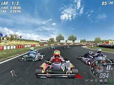 Toca Race Driver 3 Review Gamespot