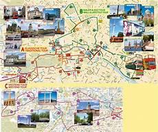 City Sightseeing Berlin - berlin tours reviews combo deals 2019 tripindicator