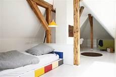 Dhbw Heidenheim Wohnung by M 246 Blierte Zimmer In Wg Nahe Dhbw Heidenheim Zimmer