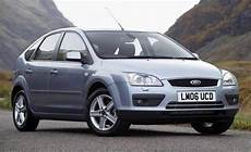 electric and cars manual 2007 ford focus electronic valve timing ford focus workshop repair service manual instant pdf download