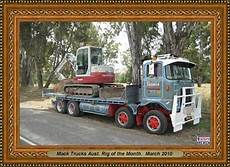 2020 volvo big truck volvo s 2020 mack brand calender to include quot pedigreed