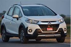 honda wrv 2020 how is the honda wrv quora