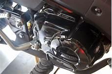 Modifikasi Motor Revo Fit Injeksi by Modifikasi Warna Revo Fit Thecitycyclist