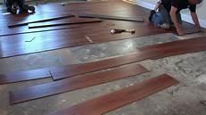 3 installation legacy luxury vinyl tiles planks