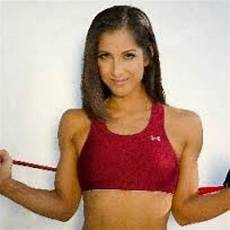 woman fitness model top 10 female fitness models in the world