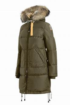 parajumpers long bear sale parajumpers coat from montreal by boutique tag