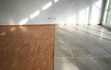 vinylboden zum kleben beste auf fliesen maxresdefault