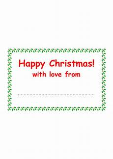 christmas card insert by kmed2020 teaching resources tes