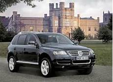 2011 volkswagen touareg all models service and repair manual tradebit 2005 volkswagen touareg all models service and repair manual tradebit
