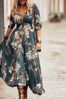 boho chic fashion archieven ibizabohogirl a bohemian fashion lifestyle