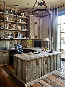 rustic home office furniture 45 amazing rustic home office furniture ideas 4 rustic