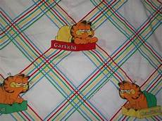 10 best garfield fabric images pinterest 3 4 beds bed sheets and flat sheets