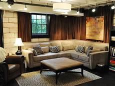 basement and cellar door options hgtv
