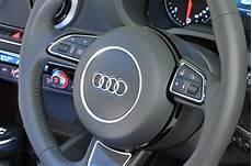 Audi A3 Sportback Review 2020 Autocar