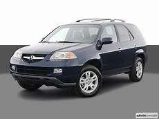 2004 acura mdx review carfax vehicle research