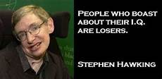 10 interesting facts about stephen hawking whatthafact