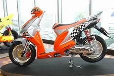 Modif Honda Beat by Galeri Modifikasi Motor Honda Beat Terbaru 2014
