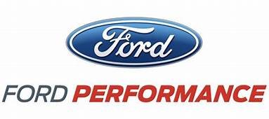 Ford Performance Brand Promises 12 New Special Vehicles