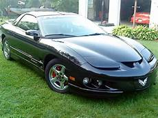 free car manuals to download 1999 pontiac firebird formula electronic valve timing 1999blackbird 1999 pontiac firebirdcoupe 2d specs photos modification info at cardomain