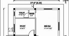 33 Desain Rumah Minimalis Sesuai Feng Shui Motif Minimalis