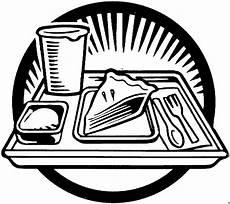 Malvorlagen Kinder Essen Krankenhausessen Ausmalbild Malvorlage Essen Und Trinken