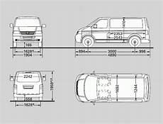 Mercedes Vito Ladefläche - mercedes vito abmessungen laderaum