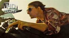 mission impossible 5 mission impossible 5 rogue nation official trailer