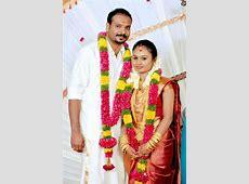 Kerala Wedding Photos Collection   Kerala Wedding Style