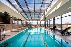 hotel swing cracovia qubus hotel krakow 70 豢1豢3豢7豢 updated 2019 prices