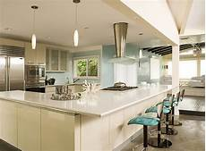 an quot l quot shaped kitchen island kitchen get inspired modern kitchen island ideas to get you thinking