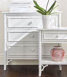these 5 pottery barn paint colors are for summer mydomaine