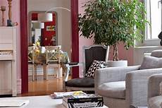 chambres d hote chez miss baba prices b b reviews