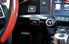 electronic throttle control 1962 chevrolet corvette user handbook soler electronic throttle controller corvetteforum chevrolet corvette forum discussion