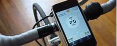 Die 5 Besten Apps F 252 R Radfahrer