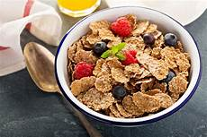 the 5 healthiest cereals you can eat plus 5 you should