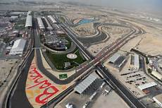 formel 1 bahrain 2018 formula one bahrain grand prix discussion thread
