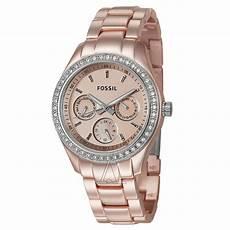 buy fossil stella s es2975 ashford