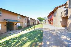 Apartments All Bills Paid Denton Tx by East Apartments Ucribs