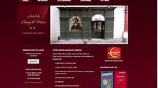 Hotel Brieuc Pas Cher 224 Partir De 35 Annuaire