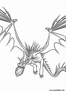 Dragons Malvorlagen Zum Ausdrucken Quiz Drachenz 228 Hmen Leicht Gemacht Malvorlagen Dragons