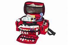 simbolo cassetta pronto soccorso borsa pronto soccorso borsa emergenza professionale