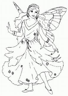 Malvorlage Prinzessin Fee Feen 17 Malvorlagen Malvorlage Prinzessin Und