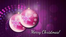 christmas ornaments hd wallpaper background image 1920x1080 id 778305 wallpaper abyss