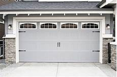 price in garage garage door installation cost 2019 prices inch calculator