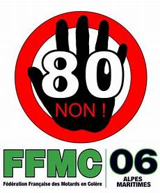 La P 233 Tition Contre La Limitation 224 80 Km H Site Web Ffmc 06